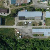 Skladovacie, Lozorno, 150 m², Pôvodný stav