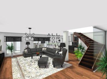 AFYREAL REZERVOVANE predaj 5izb rodinný dom Gattendorf 200m2, pozemok 7á, holodom