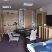 1 izbový byt, Trnava, 30 m², Novostavba