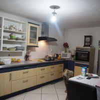 Rodinný dom, Kuklov, 100 m², Čiastočná rekonštrukcia
