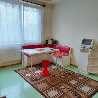 1 izbový byt, Levice, 36 m², Pôvodný stav