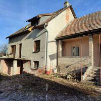 Rodinný dom, Kalinovo, 120 m², Pôvodný stav