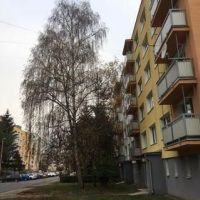 3 izbový byt, Fiľakovo, 76 m², Pôvodný stav