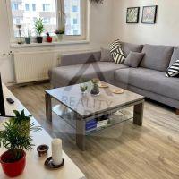 3 izbový byt, Komárno, 75 m², Pôvodný stav
