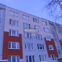 2 izbový byt, Prievidza, 63 m², Pôvodný stav