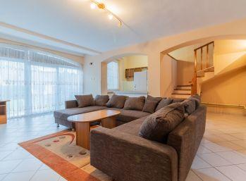 Predaj útulného 4 izb. rodinného domu na 3,43 á pozemku v lukratívnej časti Šamorína