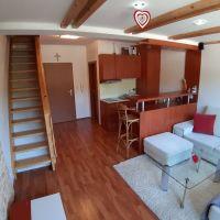 2 izbový byt, Oščadnica, 48 m², Pôvodný stav