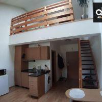 2 izbový byt, Oščadnica, 42 m², Pôvodný stav