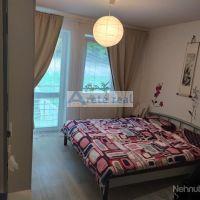 2 izbový byt, Pezinok, 48 m², Čiastočná rekonštrukcia