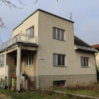 Garsónka, Hronsek, 150 m², Pôvodný stav
