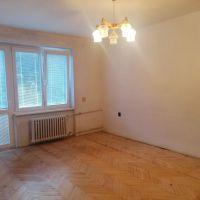1 izbový byt, Trenčianske Teplice, 38 m², Pôvodný stav