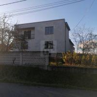 Rodinný dom, Malá Lehota, 300 m², Pôvodný stav
