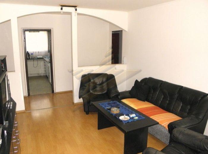 PREDANÉ - BIELORUSKÁ, 3-i byt, 74 m2 – vynikajúco disponovaný, slnečný byt, VÝBORNÁ CENA