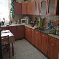 3 izbový byt, Horné Srnie, 73 m², Čiastočná rekonštrukcia