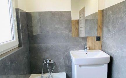 3 izbový byt, novo zrekonštruovaný, Martin – Košúty