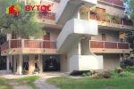 PREDANÉ! 4-izb. byt s veľkým balkónom a parkovaním v Taliansku na ostrove Grado - Pineta!