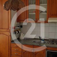 2 izbový byt, Košice-Staré Mesto, 54 m², Čiastočná rekonštrukcia