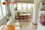 BYTOČ RK - krásny 3-izb. byt s veľkou loggiou a parkovaním v Taliansku na ostrove Grado - Pineta!