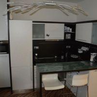 2 izbový byt, Poprad, 33.62 m², Kompletná rekonštrukcia