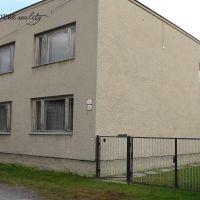 Rodinný dom, Lučenec, 250 m², Pôvodný stav