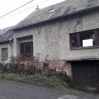 Rodinný dom, Kalinovo, 1 m², Pôvodný stav