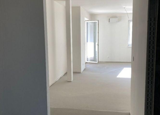 5 a viac izbový byt - Zvolen - Fotografia 1