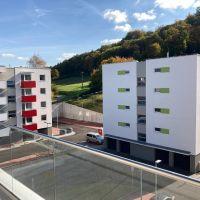 4 izbový byt, Zvolen, 114 m², Novostavba