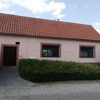 Rodinný dom, Veľké Leváre, 86 m², Čiastočná rekonštrukcia