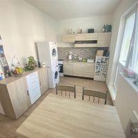 1 izbový byt, Šelpice, 33 m², Pôvodný stav