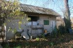 Rodinný dom - Dubník - Fotografia 9