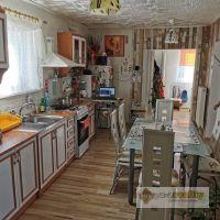 Rodinný dom, Šurany, 90 m², Kompletná rekonštrukcia