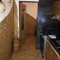 2 izbový byt, Lučenec, 65 m², Čiastočná rekonštrukcia