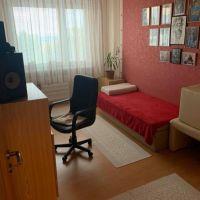 Iný byt, Štúrovo, 80 m², Kompletná rekonštrukcia