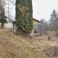 Záhrada, Prešov, 397 m²