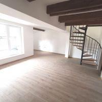 3 izbový byt, Banská Bystrica, 116 m², Novostavba