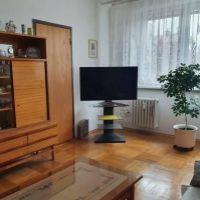 4 izbový byt, Bratislava-Petržalka, 76 m², Pôvodný stav