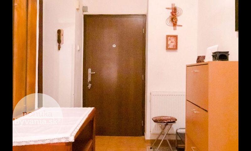 ponukabyvania.sk_Kvačalova_2-izbový-byt_KALISKÝ