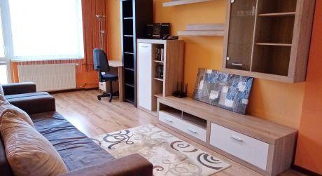 3 izbový byt Panelová ul., Košice - Juh (155/20)