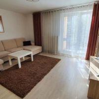 3 izbový byt, Spišská Nová Ves, 65 m², Kompletná rekonštrukcia