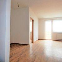 4 izbový byt, Slovenský Grob, 102 m², Novostavba