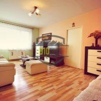 2 izbový byt, Nová Dubnica, 58 m², Čiastočná rekonštrukcia