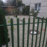 Rodinný dom, Číž, 110 m², Kompletná rekonštrukcia