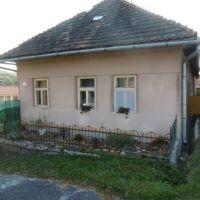 Rodinný dom, Brhlovce, 220 m², Pôvodný stav