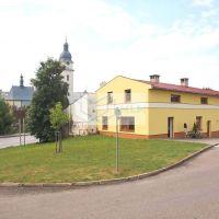 Rodinný dom, Spišská Belá, 270 m², Čiastočná rekonštrukcia