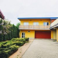 4 izbový byt, Prešov, 178 m², Novostavba
