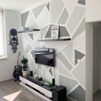 Dvojgarsónka, Rovinka, 38 m², Novostavba