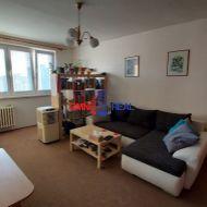 2-izbový byt vo výbornej lokalite na predaj