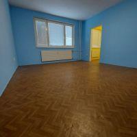 1 izbový byt, Levice, 36 m², Čiastočná rekonštrukcia