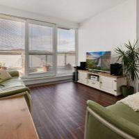 4 izbový byt, Pezinok, 1 m², Novostavba