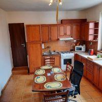 Rodinný dom, Šahy, 308 m², Pôvodný stav